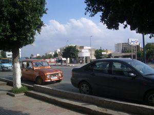 Hot Renault